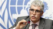 El Nino inquiète l'Organisation météorologique mondiale