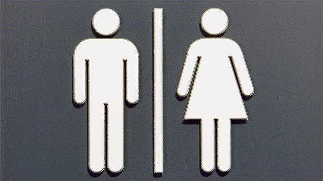 La transexualité, les tabous persistent