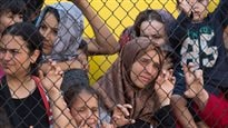 L'Europe divisée sur la réponse à apporter à la crise des migrants
