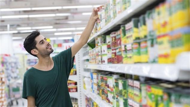 La grande majorité des processus décisionnels liés à la consommation se font de manière presque automatique.