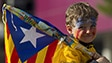Catalogne : vers une rupture avec l'Espagne?