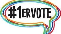 #1ervote, la parole aux jeunes