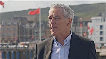 André Lareau