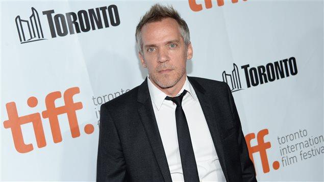 Jean-Marc Vallée au Festival du film de Toronto