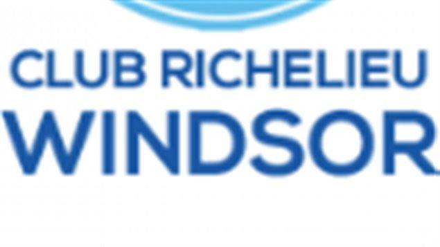 Club Richelieu de Windsor
