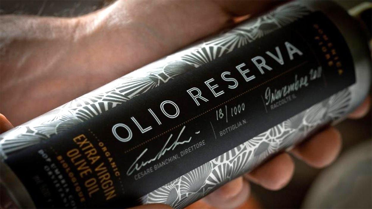 huile olive judith berard