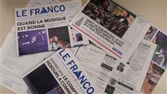 Le Franco