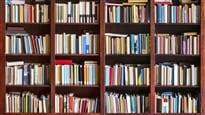 La bibliothèque publique, au cœur de sa communauté