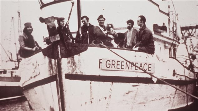 GREENPEACE HISTORY EBOOK DOWNLOAD