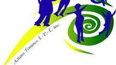 Logo d'Actions Femmes Île-du-Prince-Édouard