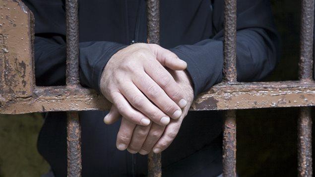 Prison pour les dlinquants sexuels refusant de se soigner