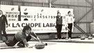 Club de curling de Noranda : une des plus anciennes traditions sportives locales