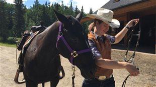 À la découverte de la Cowboy Trail, dans le sud de l'Alberta