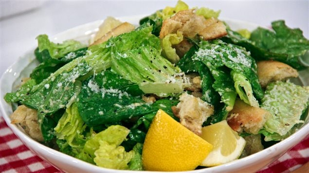 A low-fat salad dressing won't help you lose weight if it is high in overall calories.
