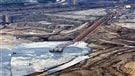 Un mégaprojet pétrolier de 20G$ en vue pour l'Alberta