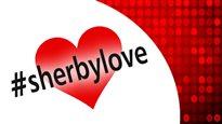 #Sherbylove : Les coups de coeur de Sherbrooke
