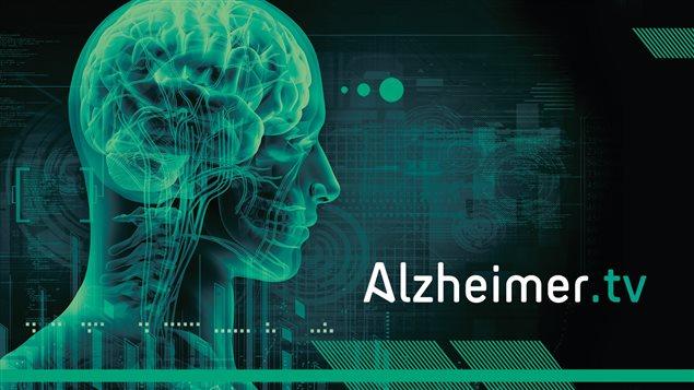 L'Alzheimer touche déjà près de 15 % des Canadiens de plus de 65 ans, 25 % des plus de 85 ans et elle fait de plus en plus de victimes.