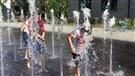 Le septembre le plus chaud de l'histoire de notre planète