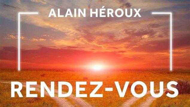 alain_heroux