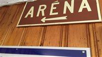 Trois sites pratiques pour amateurs de ligues de garage