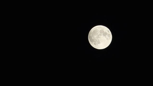 Super lune de sang cette nuit la prochaine en 2033.. 150928_ai9ww_eclipse-lune-pleine_sn635