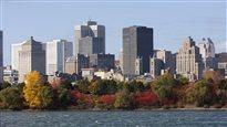 Montréal en histoire : découvrir la ville autrement