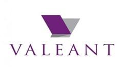 La pharmaceutique Valeant doit revoir ses résultats des 2 dernières années