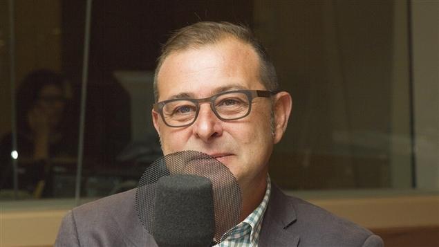 Pascal Patron