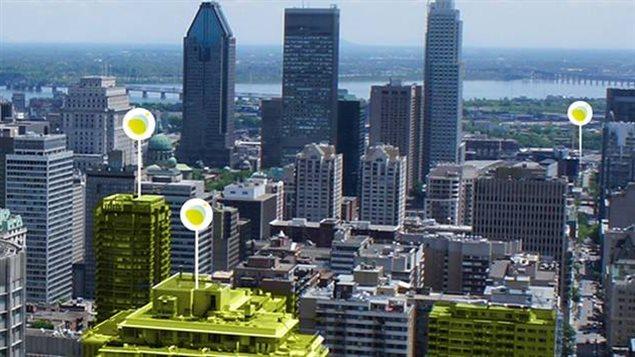 Ubios veut créer des maisons plus intelligentes