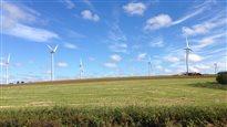 Un premier accord nord-américain sur les énergies vertes sera signé à Winnipeg