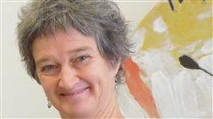 Marie Aubin