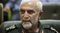 Syrie: un général iranien tué à Alep