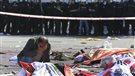 La Turquie secouée par un violent attentat
