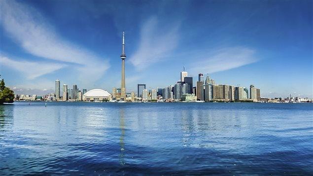 C'est à Toronto que se scellera l'issue du scrutin.