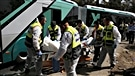 Israël: nouvelles attaques palestiniennes, au moins trois morts