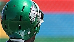 Malgré une saison difficile, les Roughriders de la Saskatchewan ont décidé d'augmenter le prix des billets pour assister aux matchs.