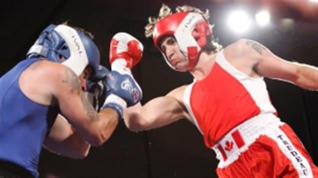 Le documentaire «God Save Justin Trudeau» est projeté le 14 octobre à l'Université York.