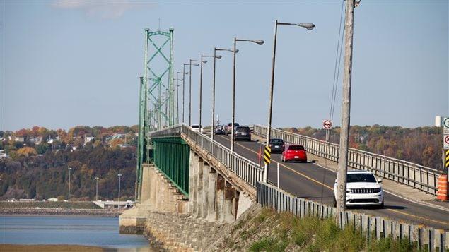 La semaine en images à Québec   ICI.Radio-Canada.ca