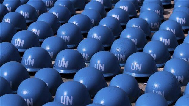 Santos hablará de paz en su intervención ante la ONU