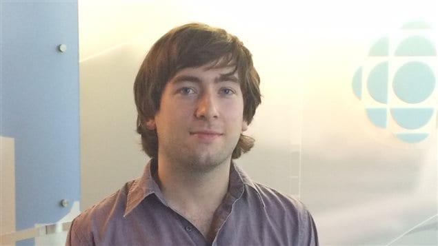 Simon Jutras
