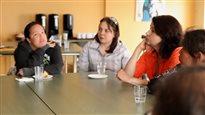 Femmes autochtones à Val-d'Or : autopsie d'une enquête