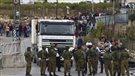 Tensions israélo-palestiniennes: trois morts