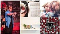 Instagram, bible et latté : des églises 2.0 à Montréal