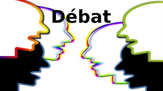 L'École Canadienne-française de Saskatoon est à la recherche de juges pour une série de débats étudiants.