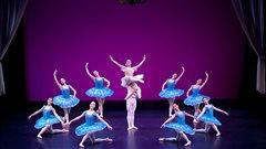 enigma_citie_ballet