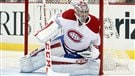 Price absent six semaines, Fucale rappelé
