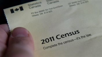 The previous government's decision to cancel the long-form census took a toll on stakeholders requiring specific information.