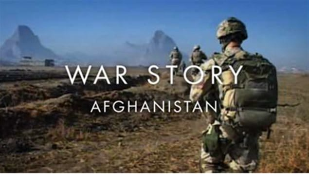 The fourth season of the War Story series takes a very personal and intimate look at Canada's participation in its longest war and perhaps its most confusing and ambiguous