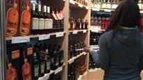 L'appellation « whisky canadien » protégée