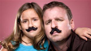Qu'est-ce que le mouvement Movember?